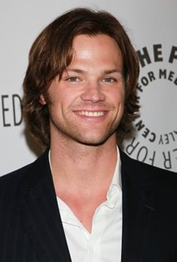 Jared Padalecki Style and Fashion