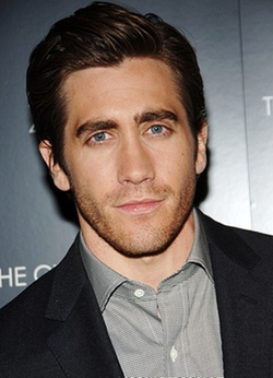 Jake Gyllenhaal Style and Fashion