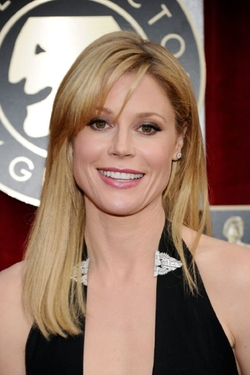 Julie Bowen Style and Fashion