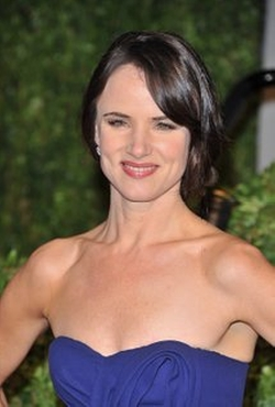 Juliette Lewis Style and Fashion