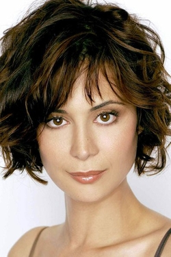 Catherine Bell Style and Fashion