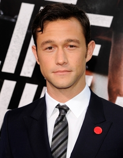 Joseph Gordon-Levitt Style and Fashion