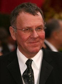 Tom Wilkinson Style and Fashion