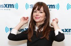 Natasha Leggero Style and Fashion