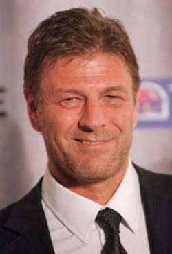 Sean Bean Style and Fashion