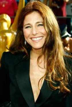 Catherine Keener Style and Fashion