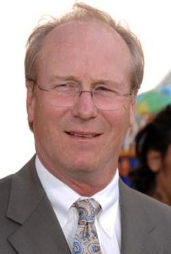 William Hurt Style and Fashion