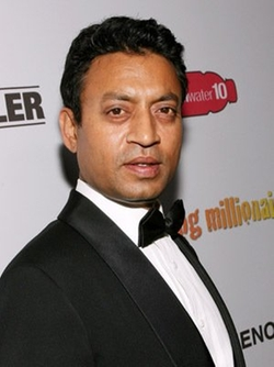 Irrfan Khan Style and Fashion