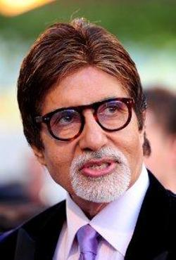 Amitabh Bachchan Style and Fashion