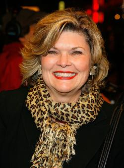 Debra Monk Style and Fashion