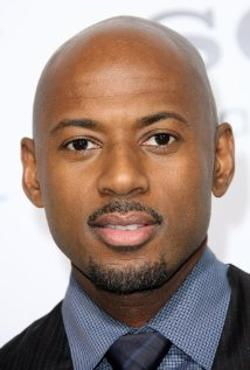 Romany Malco Style and Fashion
