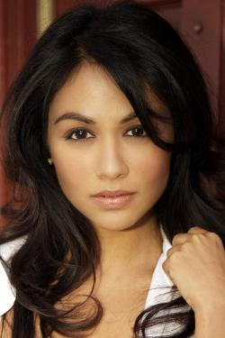 Karen David Style and Fashion