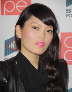 Hana Mae Lee Style and Fashion