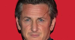 Sean Penn Style and Fashion