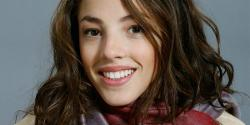 Olivia Thirlby Style and Fashion
