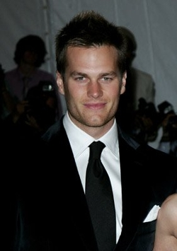 Tom Brady Style and Fashion