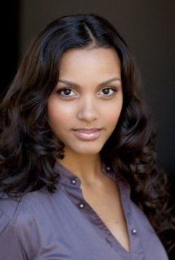 Jessica Lucas  Style and Fashion