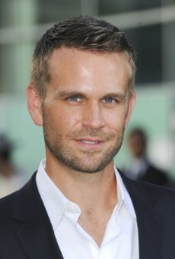 John Brotherton Style and Fashion