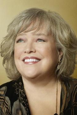 Kathy Bates Style and Fashion
