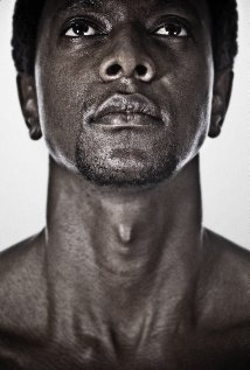 Edi Gathegi Style and Fashion