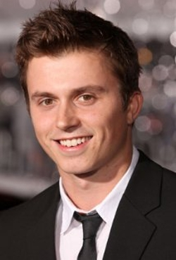 Kenny Wormald Style and Fashion