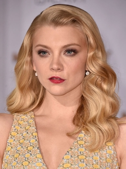 Natalie Dormer Style and Fashion