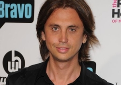 Jonathan Cheban Style and Fashion