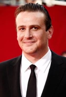 Jason Segel Style and Fashion