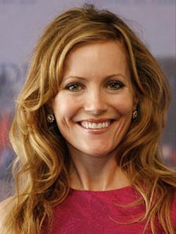 Leslie Mann Style and Fashion
