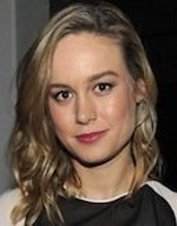 Brie Larson Style and Fashion