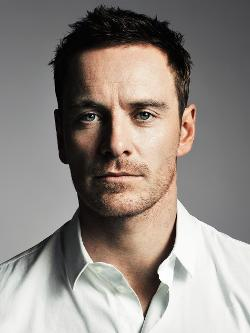 Michael Fassbender Style and Fashion