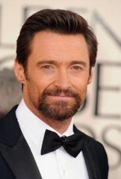 Hugh Jackman Style and Fashion