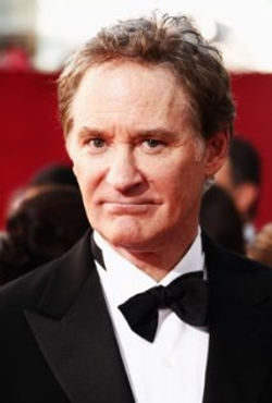 Kevin Kline Style and Fashion
