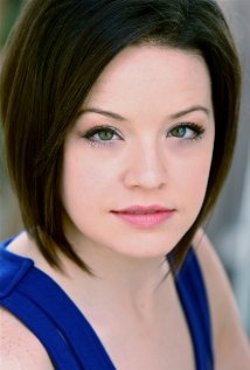 Shelley Regner Style and Fashion