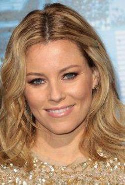 Elizabeth Banks Style and Fashion