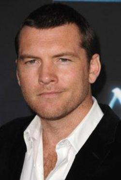 Sam Worthington Style and Fashion