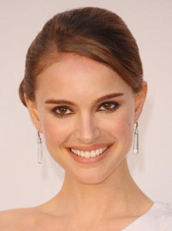 Natalie Portman Style and Fashion