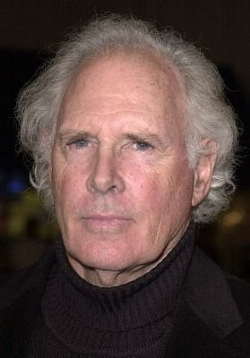Bruce Dern Style and Fashion