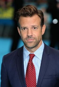 Jason Sudeikis Style and Fashion