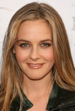 Alicia Silverstone Style and Fashion