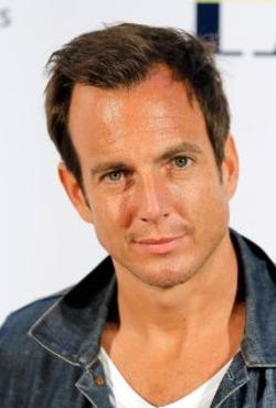 Will Arnett Style and Fashion