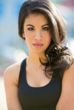 Chrissie Fit Style and Fashion