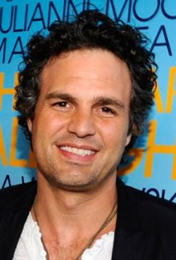 Mark Ruffalo Style and Fashion