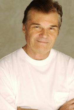 Fred Willard Style and Fashion
