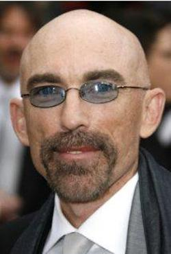 Jackie Earle Haley Style and Fashion