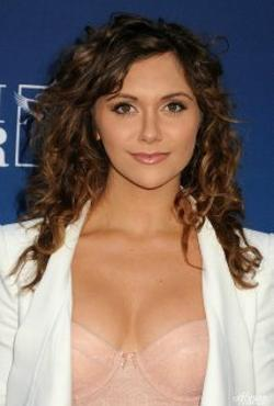 Alyson Stoner Style and Fashion