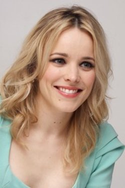 Rachel McAdams Style and Fashion