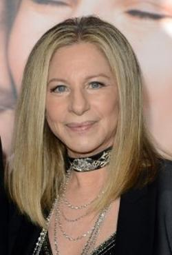 Barbra Streisand Style and Fashion