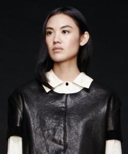 Sugar Vendil Style and Fashion