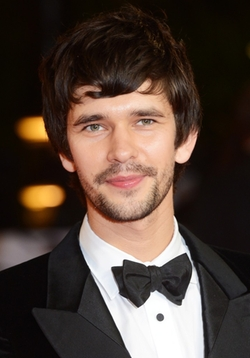 Ben Whishaw Style and Fashion